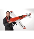 AIRBLADE ROBBE