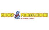 Hobby & Professional