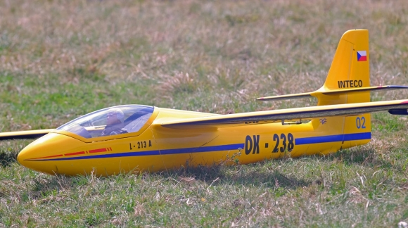 L-213 Elaborato da Giuseppe